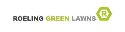 Landscape Designer | Tree Service | Serving DeLand & Orlando